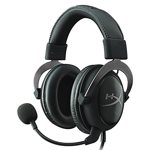 hyperx-cloud-ii-gaming-headset-pc-ps4-mac-mobile-gunmetal
