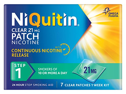 niquitin-21mg-clear-24-hour-7-patches-step-1-7-patches-per-pack