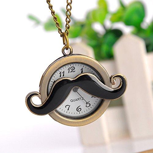 yan-chen-montre-la-tendance-de-commerce-de-gros-de-retro-mesdames-epoxy-la-montre-a-gousset-creatif-