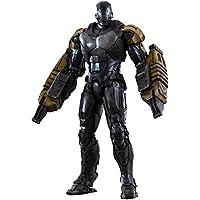 Avengers - Figura de Iron Man mark XXV striker (Hot Toys SSHOT902312)