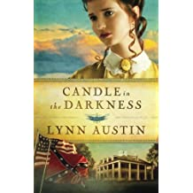 Candle in the Darkness: Volume 1 (Refiner's Fire)