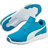 Puma Unisex-Erwachsene ST Trainer Evo Sneakers