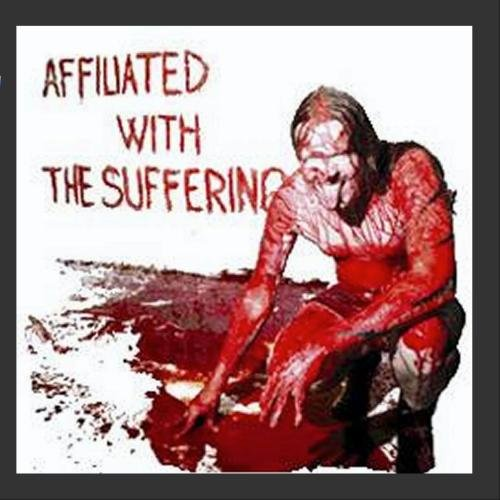 Affiliated With the Suffering