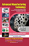 #7: ADVANCED MANUFACTURING TECHNOLOGY - KL