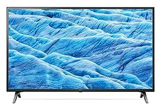 LG 55UM7100PLB - Televisor 55'' LCD LED UHD 4K HDR Smart TV WEBOS 4.5 WIFI BT HDMI USB Grabador y Reproductor Multimedia (B07R9XDTJJ) | Amazon price tracker / tracking, Amazon price history charts, Amazon price watches, Amazon price drop alerts