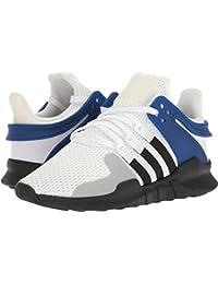 release date d011f 95917 adidas Originals - Scarpe Running Bambino