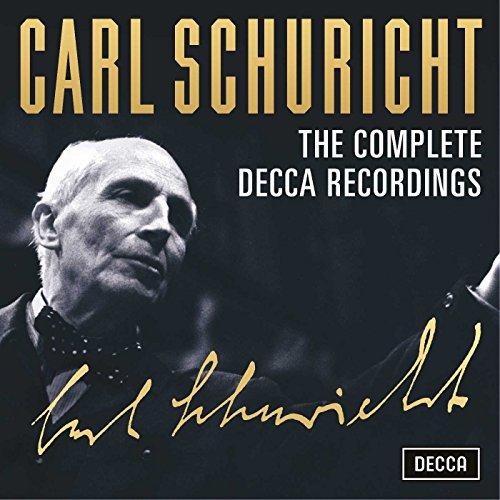 carl-schuricht-the-complete-decca-recordings
