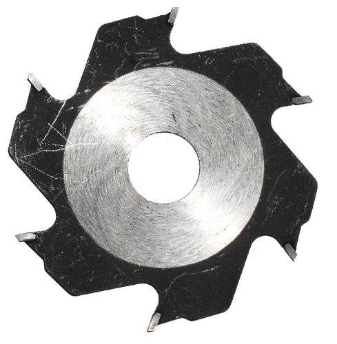 Einhell (3 x