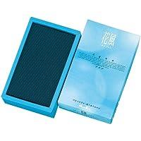 Nippon Kodo–Packung traditionellen japanischen ka-fuh Aqua (430Stäbchen) preisvergleich bei billige-tabletten.eu
