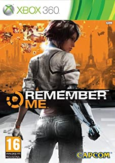 Remember me [import anglais] (B009HLJ1U8) | Amazon Products