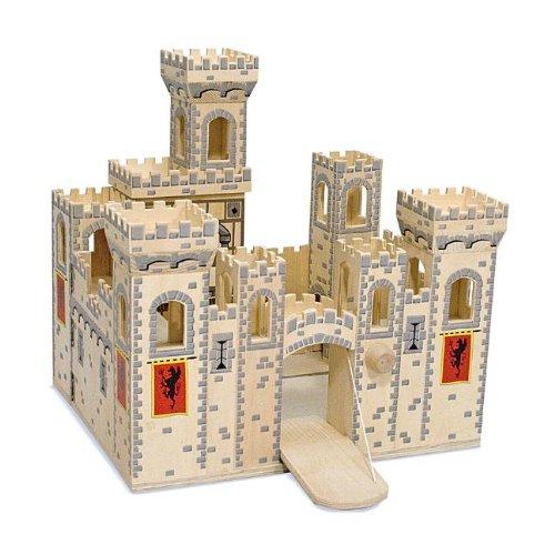 melissa-doug-11329-chateau-pliant-medieval