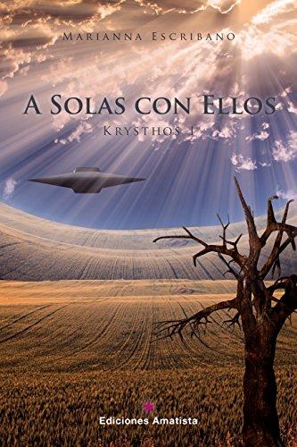 Solas Book Pdf