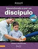 Aprendiendo a ser un disc?-pulo para ni???os; maestro (Sembrados en Buena Tierra) (Spanish Edition) by Sr. Heriberto Hermosillo (2008-09-30)