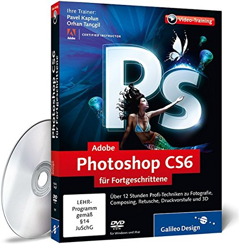 adobe-photoshop-cs6-fur-fortgeschrittene-das-praxis-training-import-allemand