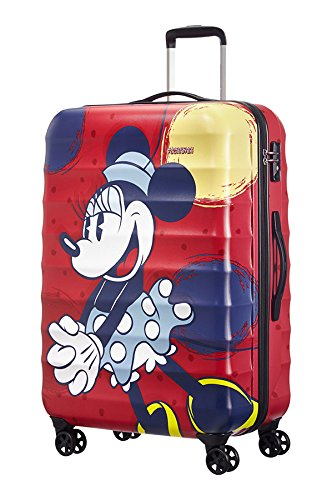 american-tourister-palm-valley-disney-spinner-valise-4-roulettes-77-cm-minnie-style