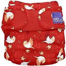 Bambino Mio Miosoft - Cobertor de pañal