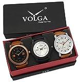 Volga Branded Designer Sports Casual New...