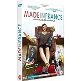 Made in France : l'Année où j'ai vécu 100% français | Carle, Benjamin. Réalisateur