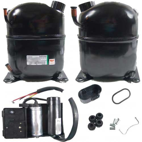 verdichter-kompressor-embraco-aspera-nj2212gk
