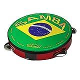 PANDEIRO DE SAMBA