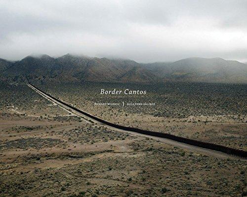 border-cantos