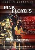 Pink Floyd - Ummagumma [2006] [UK Import]