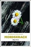 ISBN 3740804629