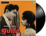 #9: Guide - LP Record