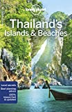 Thailand's Islands & Beaches: Ko Samui, Phuket (Lonely Planet Travel Guide)