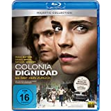 Colonia Dignidad - Es gibt kein zurück - Majestic Collection