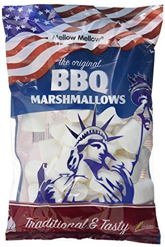 bbc-marshmallows-schaumzuckerware-10er-pack-10-x-300-g