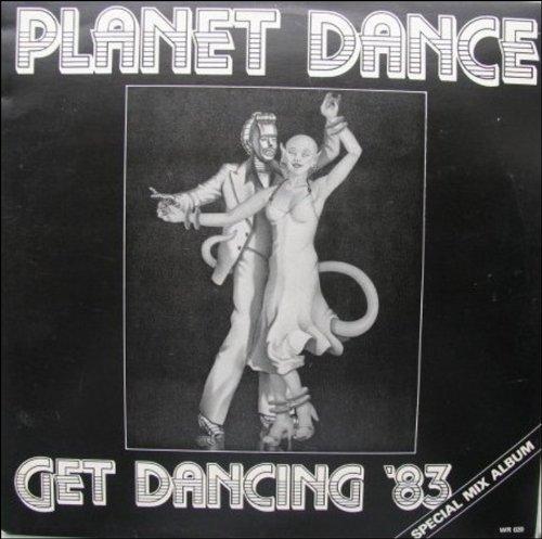 planet-dance-get-dancing-83