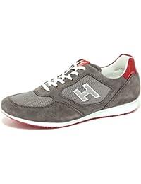 Amazon.it  Olympia - Hogan   Sneaker   Scarpe da uomo  Scarpe e borse fd738476e37