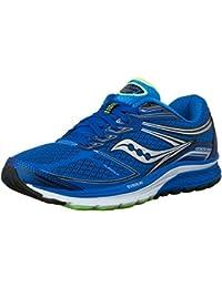 Saucony Guide 9 M - Zapatillas de running Hombre