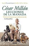 Lecciones de la manada: Historias de los perros que cambiaron mi vida (Spanish Edition)