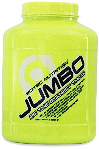 scitec-jumbo-4400g-geschmackstrawberry
