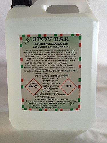 lquido-limpiador-para-lavavajillas-stov-bar-6-kg