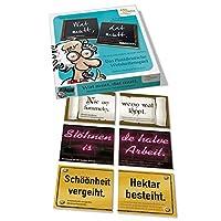 Wat-mutt-dat-mutt-Das-Plattdeutsche-Weisheiten-Spiel
