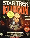 Produkt-Bild: Star Trek - Klingon