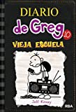 Vieja Escuela (Diario De Greg)