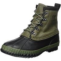 Sorel Men's Cheyanne Ii Short CVS Snow Boots