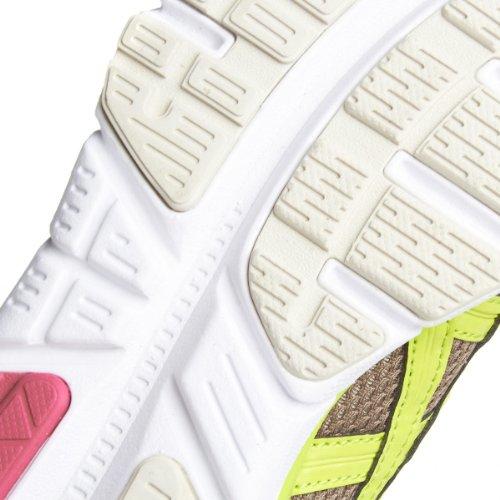 Onitsuka Tiger Harandia Sneakers Light Brown / Whi Beige