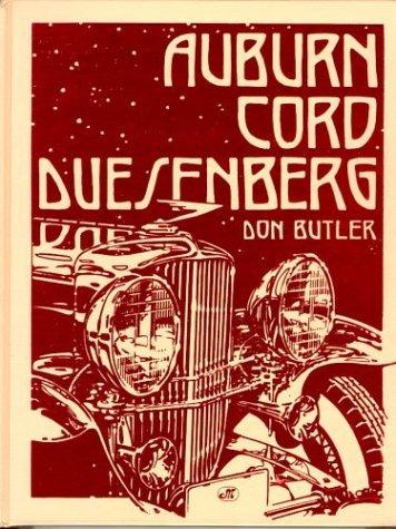 auburn-cord-duesenberg-by-don-butler-1992-11-02