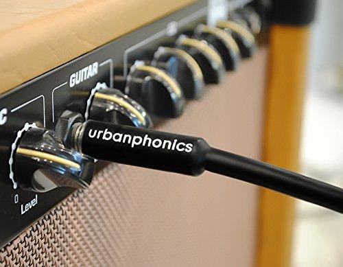 Urbanphonics Cable