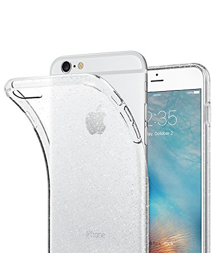 custodia iphone 6s plus spigen