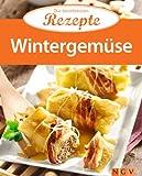Wintergemüse: Die beliebtesten Rezepte