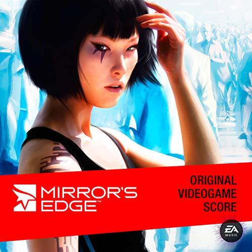 Mirror\'s Edge (Original Videogame Score)