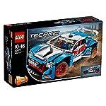 LEGO-Technic-Auto-da-Rally-42077