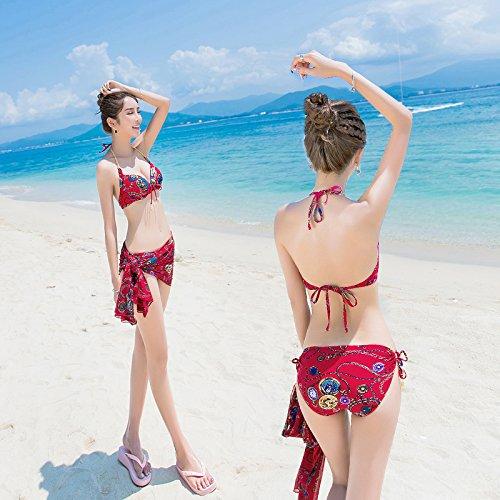 zhangyongbadeanzug-modell-3-stuck-bikini-kleine-partikel-von-brust-grand-prix-garn-spa-sexy-badeanzu