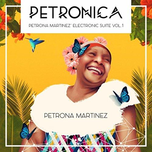 petronica-petrona-martinez-electronic-suite-vol1